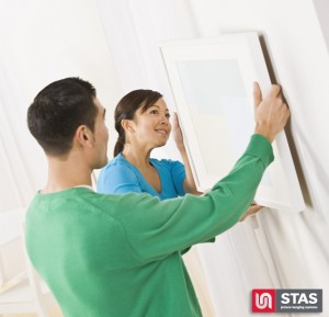 schilderij-ophangsysteem-stas